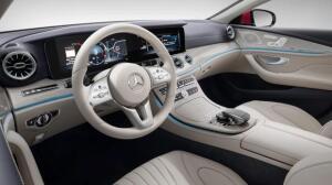 Los coches de lujo de 2018, al detalle