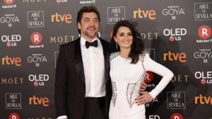 Joyas de cine en los Premios Goya 2018