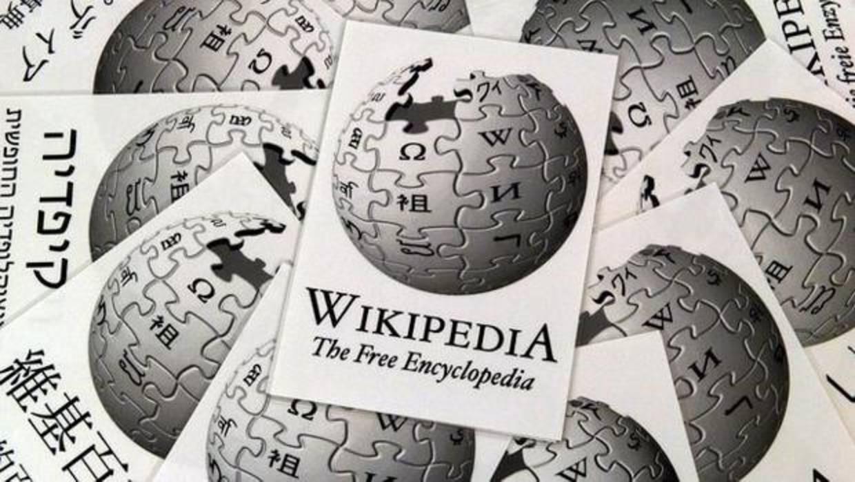 Países ficticios, dioses inventados y falsos violadores en serie: los grandes bulos de Wikipedia