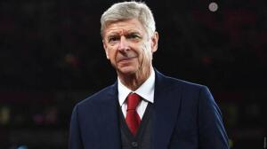 Wenger dejará el Arsenal a final de temporada