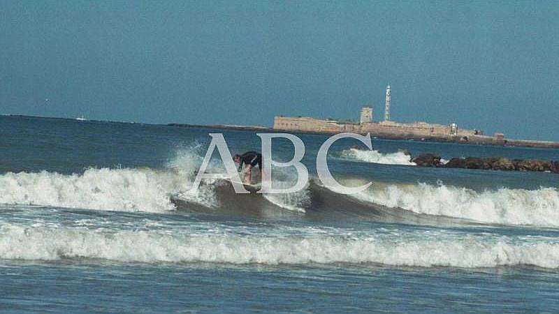 El surf y algunas de sus modalidades