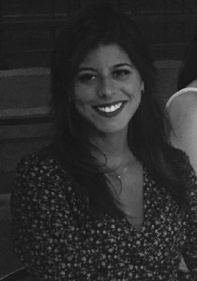 Eugenia Miras