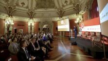 ABC organiza el Foro Southern Tourism Meeting (STM) en Sevilla