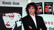 Camilo Sesto: el español de las 100 millones de copias vendidas cumple setenta años