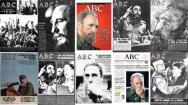 ABC: 58 años retratando la dictadura de Fidel Castro