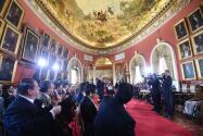 La Asamblea Constituyente de Maduro toma posesión con el rechazo internacional