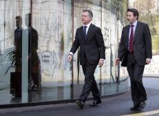 El País Vasco despide a Iñaki Azkuna