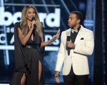 En imágenes: los mejores momentos de los Billboard Music Awards 2016
