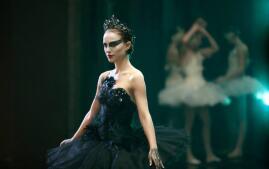 35 años de Natalie Portman, en imágenes