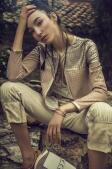 Moda: la primavera más romántica