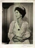 La Reina Federica de Grecia cumpliría hoy 100 años