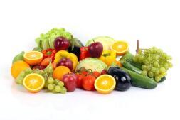 Nueve ideas para reducir el desperdicio de comida