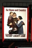 Nueva exposición en el Museo del Ejército sobre el papel la mujer en la I guerra mundial