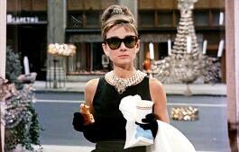 Audrey Hepburn, 24 años sin ella