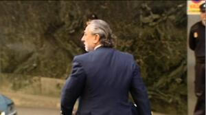 El caso Gürtel llega a la Audiencia Nacional en octubre
