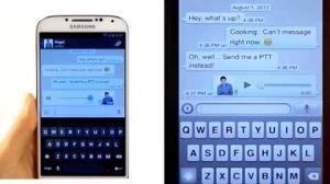 Cómo desvincular tu cuenta de WhatsApp de Facebook
