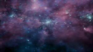 El Universo tiene 10 veces más galaxias de lo pensado