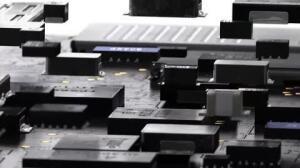 El nuevo MacBook Pro se presentará el 27 de octubre