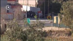 Un ataque orquestado por el DAESH sobre Kirkuk deja al menos 16 muertos