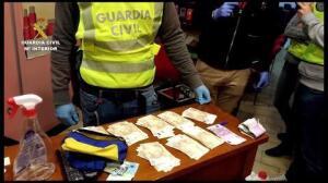 Detenido un presunto yihadista en Calahorra