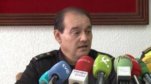 """Policía Nacional pide calma ante """"payasos diabólicos"""""""