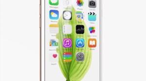 El Galaxy Note 7 no es el único: otros móviles polémicos