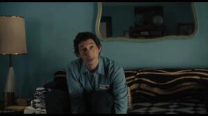 Trailer 'Paterson'