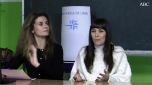 Startinnova-Colegio Santa Rosa de Lima