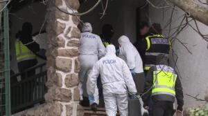 Detienen a un marroquí que captaba yihadistas para DAESH