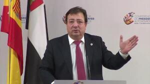 Acuerdo para crear nuevo sistema de financiación autonómica