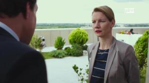Trailer Toni Erdmann