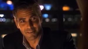 Muere Miguel Ferrer, actor de NCIS: Los Angeles