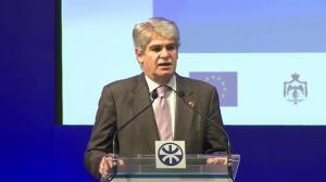 Dastis ve legítimo que Puigdemont acuda a Bruselas