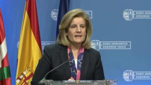 Empleo detecta 10.500 empleados sin contrato en Euskadi