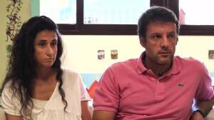 Testimonio de padres con prestación para el cuidado de hijos enfermos