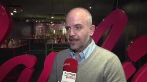 Fundación Canal acoge exposición sobre muñeca 'Barbie'