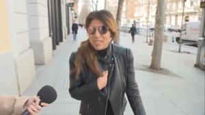 Chabelita Pantoja ha iniciado los trámites para divorciarse
