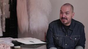 Entrevista Duyos