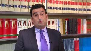 El Tribunal Constitucional declara ilegal el impuesto de plusvalía municipal