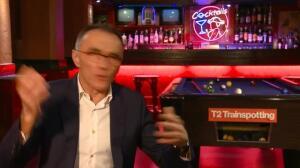 Entrevista Danny Boyle