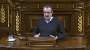 Podemos insta a Ciudadanos a interponer una moción de censura contra el presidente de Murcia