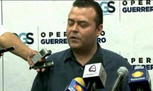 La Policía descubre drogas, prostitución, y lujos para los reos en la cárcel de Acapulco