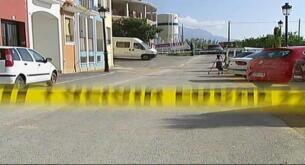 Las hijas del alcalde asesinado en Polop piden una orden de alejamiento contra Juan Cano, presunto autor intelectual del crimen
