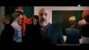 Trailer 'Es por tu bien'