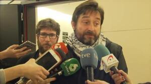 PSOE y PP se abstienen de comentar la sentencia del caso Bankia