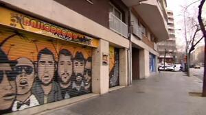 Ser mujer, no tener pareja y acudir sin ropa interior: el polémico reclamo de una discoteca de Barcelona.