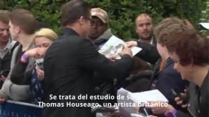 La nueva ocupación de Brad Pitt tras el divorcio con Angelina Jolie