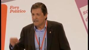 """El PSOE no quiere ser una """"asamblea permanente"""""""