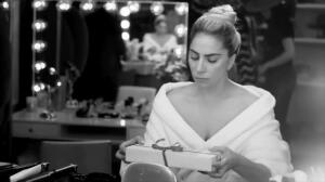 Lady Gaga confirma nuevo concierto en Barcelona