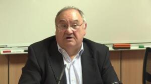 Familiares de las víctimas de Germanwings demandan a la compañía